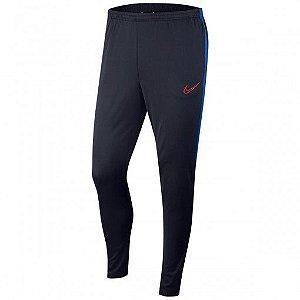 Calca Nike Dry Academy Pant Kpz