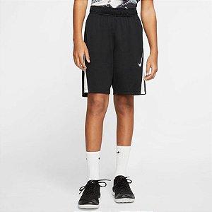 Shorts Nike Infantil