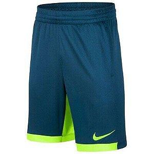Nike Dry Training Young Boys Shorts Sizes infaltil