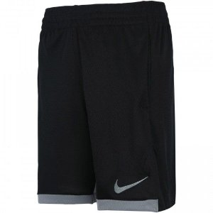 Shorts Infantil Nike Dry-Fit Trophy