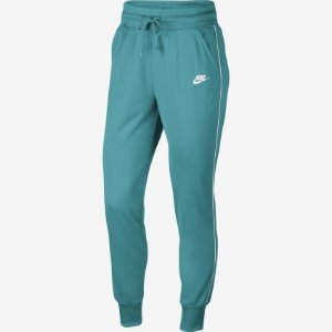 Calça Nike HRTG JGGR PK - Feminina AR2458-309