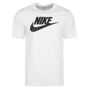 Camiseta Nike Sportwear Icon Futura Masculina AR5004-101