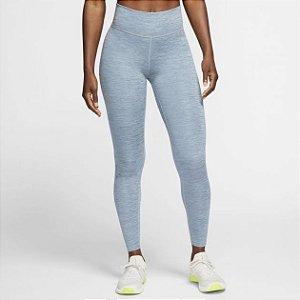 Legging Nike One Feminina