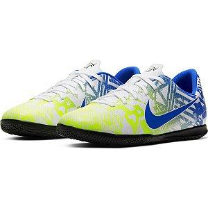 Chuteira Nike Mercurial Vapor 13 Club Neymar Unissex