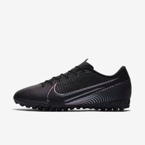 Chuteira Nike Mercurial Vapor 13 Academy Unissex