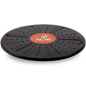 Disco De Equilibrio Pro Acte Sports T49 Envio Imediato