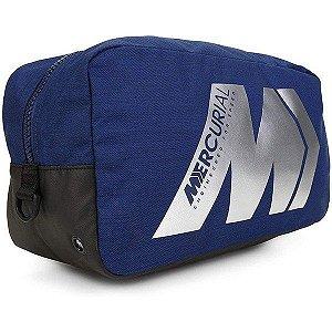 Porta Calçado Unisex Nike Ba5789-492 Academy Royal