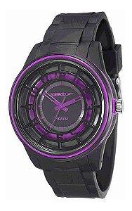 Relógio Feminino Analógico Speedo 80584l0evnp2