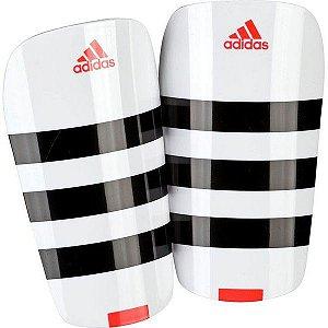 Caneleira de Futebol adidas Everlesto - Adulto
