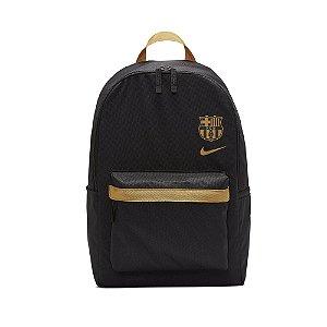 FC Barcelona Backpack (Nike)