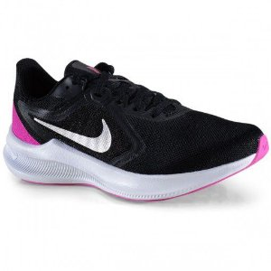 Tênis Nike Downsifter Feminino - Ref CI9984-004