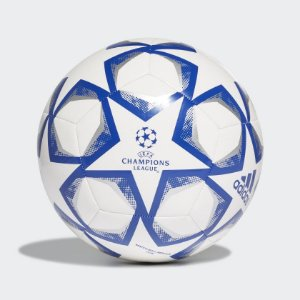 BOLA UCL FINALE 20 CLUB