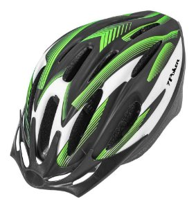 Capacete Bike Ciclismo - Out Mold Windstorm - Poker