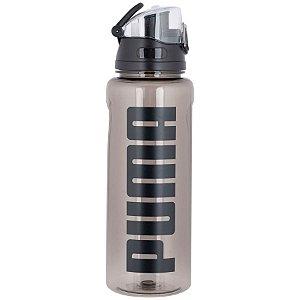 Squeeze Puma TR Bottle Sportstyle - 1 Litro