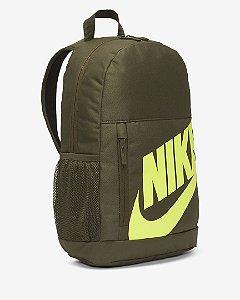 Mochila Nike Element 20 Litros
