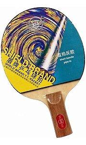 Raquete Shield Brand D205