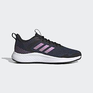 Tênis Adidas FLUIDSTREET SHOES