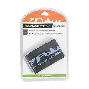 Mini Band Poker Forte 600x50x0.8