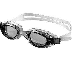 Oculos Natação Navagio Extra 13135 - Poker
