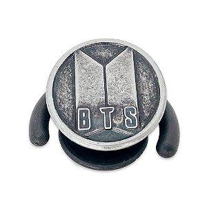 Pop Soft BTS Army - Celular