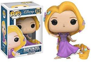 Funko Pop Disney - Rapunzel #223