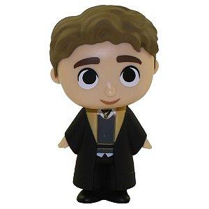Mini Mystery: Harry Potter S3: Cedrico - Funko