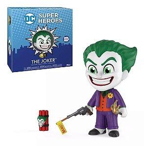 Star 5 Joker: Batman - Funko