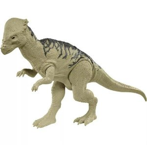JURASSIC WORLD FIGURAS 30CM SORT - Pachycephalosaurus