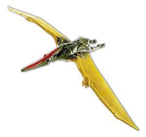 Figura Básica - Jurassic World Pteranodon Mattel GNH29