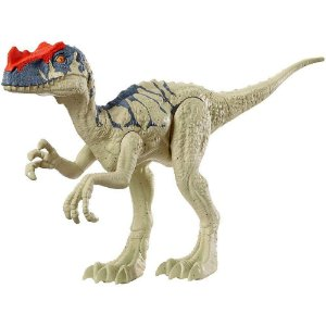 Jurassic World 30 cm - Proceratosaurus MATTEL