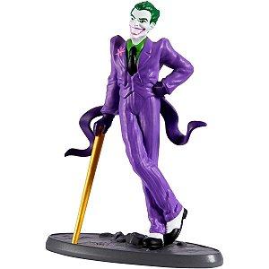 DC Sortimentos de Mini Figuras - The Joker