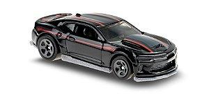 Hot Wheels - '18 Copo Camaro SS - GHF73