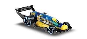 Hot Wheels - Carbonator - GHF26 - 17/250
