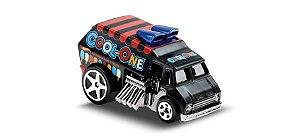 Hot Wheels - Cool-One - GHF90 - 38/250