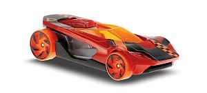 Hot Wheels - HW Warp Speeder - 26/250 - GHF11