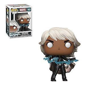 Pop! X-Men: Storm #642 - Funko