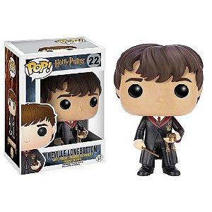 Pop! Harry Potter: Neville Longbottom #22 - Funko