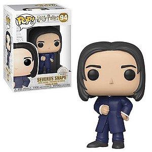 Funko Pop Harry Potter - Severus Snape #94