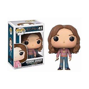 Funko Pop Harry Potter - Hermione Granger #43