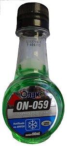 Limpa Ar Condicionado Essência de Carro Novo 100Ml-Onyx-On-059