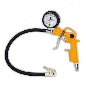 Calibrador E Medidor De Pressão – Chiaperini CH CA-220