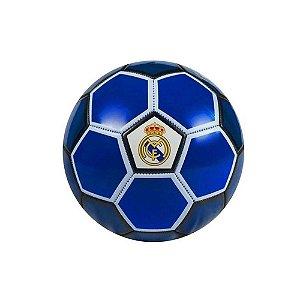 Bola de Futebol Licenciada Real Madrid Nº.5 - Maccabi