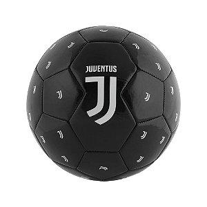Bola de Futebol  Licenciada Juventus Nº.5  Maccabi