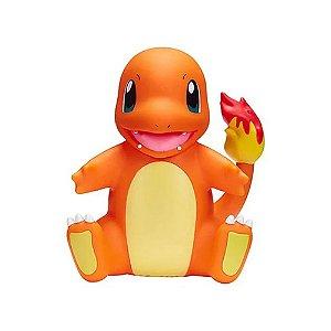 Pokemon Charmander Figura Select de Vinil Sunny