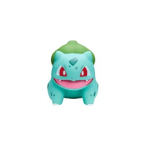 Pokemon Bulbasaur Figura Select de Vinil Sunny