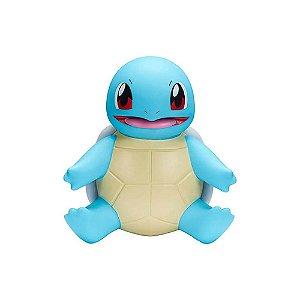 Pokemon Squirtle Figura Select de Vinil Sunny