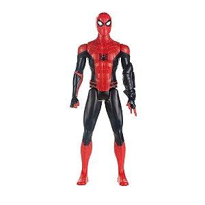 Boneco Spider-Man Power FX Hasbro E5766