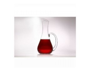 Jarra Decanter Cambé 750 ml