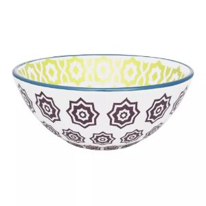 Tigela Bowl Full Thai 600 Ml Oxford