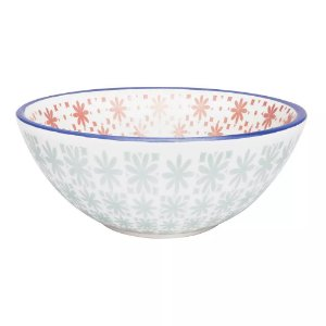 Tigelas Bowl Full Lovely 600 Ml Oxford